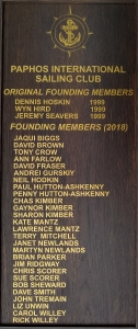 Founders Board cropped 300